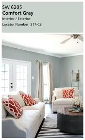 benjamin moore color palette coastal teal aqua blue greenbest gray