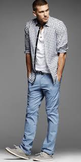 light grey mens shoes 27 best men attire images on pinterest man style men s shorts and