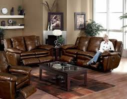 Best Living Room Decorations Images On Pinterest Living Room - Leather chairs living room
