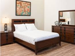 bedroom furniture rentals rent a complete home set today