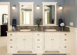 home interior design ideas all about home design