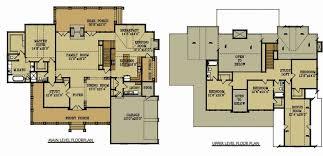 big houses floor plans big house plans fresh design home floor plans big house floor plan