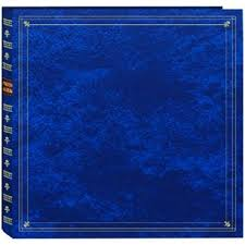 Pioneer Jmv 207 Magnetic Photo Album Pioneer Mp 300 Photo Album For 3 1 2x5