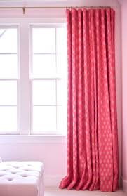 best 25 custom window treatments ideas on pinterest custom