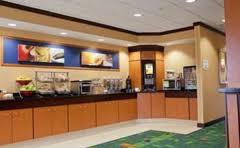 Comfort Inn And Suites Fenton Mi Best Of Fenton Mi U0026 Things To Do Nearby Yp Com