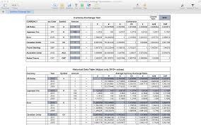 Receipt Template For Mac Download Invoice Template Mac Numbers Rabitah Net