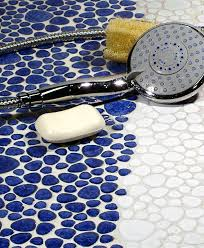 208 best inspiring tile images on bathroom ideas home