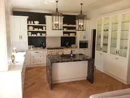 unique kitchens kitchens bars bedrooms athroom vanities