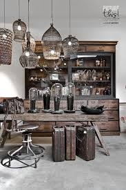interior home store 564 best style industriel images on industrial