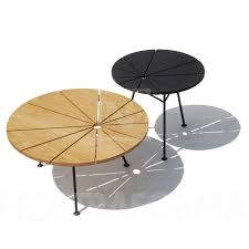 coffee table wonderful small round coffee table cherry coffee