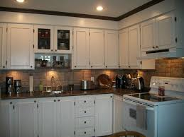 removable kitchen backsplash kitchen wallpaper kitchen backsplash ideas designs pictures