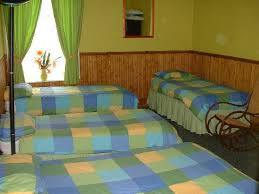 Hotel Rooms For Large Families Excellent With Image Of Hotel Rooms - Hotel rooms for large families