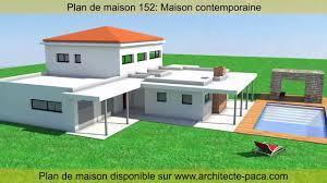 site de decoration interieur site d architecture 3d gratuit
