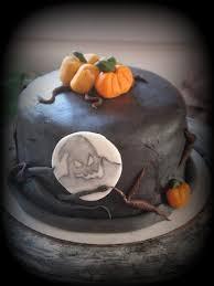 30 best cake ideas images on pinterest cake ideas birthday