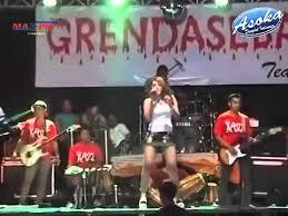 download mp3 free dangdut terbaru 2015 dangdut koplo terbaru 2015 nyai ayuka meriang dangdut koplo remix