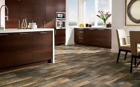 st louis flooring company chion vinyl st louis flooring