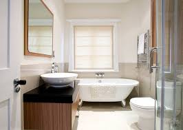 Bathroom Design Southampton Dream Bathrooms Southampton Pc Building Supplies