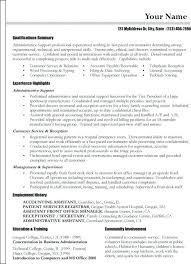 functional format resume template functional format resume template exle of a functional resume
