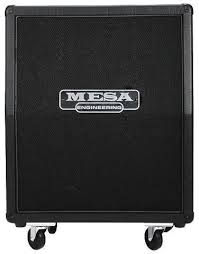 marshall 2x12 vertical slant guitar cabinet mesa boogie 2x12 rectifier vertical slant guitar cabinet long