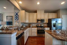 new mozart townhome model for sale at eastampton village townhomes