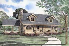 home blueprints for sale log home plans houseplans