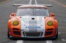 Porsche 911 Hybrid - rennteam 2 0 en forum 24h nürburgring porsche lines up