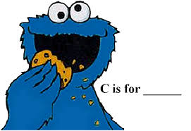 cookie clipart cookie monster cookie pencil and in color cookie