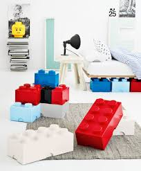 lego 9 ways to make a bedroom lego themed tip junkie