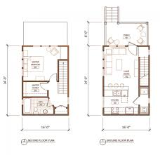 home planners house plans house plan house plans with inlaw suite home planning ideas 46