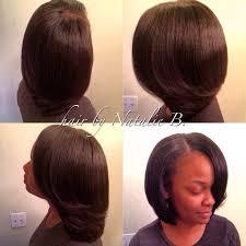 b8c78b2767d724635b241624a85a12ac jpg 736 736 new hair dayz
