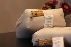 organic cotton mattress indian shikibuton u0026 futon style mattress