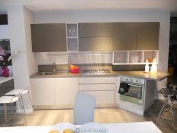 Cucina Brava Lube by Awesome Lube Cucine Opinioni Gallery Ideas U0026 Design 2017