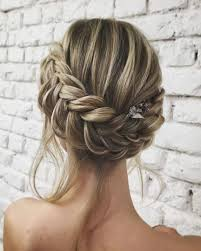 homecoming hair braids instructions unique wedding hair ideas you ll want to steal updo boho and