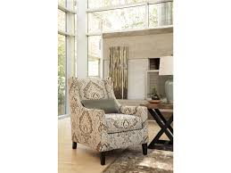 Best Furniture Company Chairs Design Ideas Best Accent Furniture For Living Room Living Room Accent Chair At