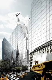 24 best collage images on pinterest architecture graphics draw