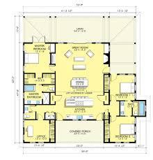 texas home floor plans metal house floor plans modern shop barn building with living
