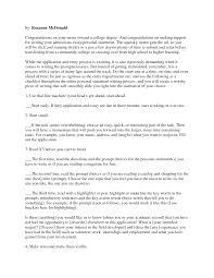 sample law essays essay help discuss educating rita essay help help law essay writing dark souls gandhi argument essay essay on indira