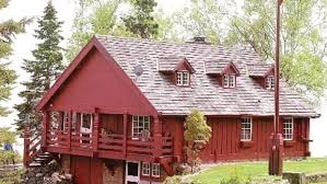North Shore Cottages Duluth Mn by North Shore Tour To Feature Lundie Cabins And Summer Homes