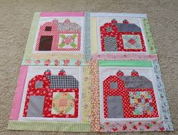 57 best the quilty barn along images on pinterest quilt
