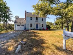 4br south chatham house in cape cod south chatham cape cod