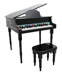 piano deals black friday best 25 baby grand piano dimensions ideas on pinterest grand