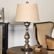 Bedroom Lamps by 100 Cheap Table Lamps For Bedroom Living Room Lamps Cheap