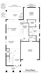 royal cypress preserve the bavaro home design