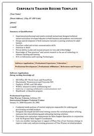 Cnc Machinist Resume Samples by New Cnc Machinist Resume Samples Http Resumesdesign Com New