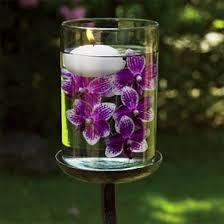best 20 submerged flower centerpieces ideas on pinterest u2014no