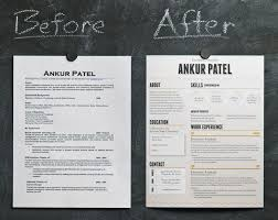 Resume Aesthetics Font Margins And Paper Guidelines Resume Genius Colored Resume Paper What Color Resume Paper Should You Use