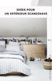 Idee Chambre Parent by The 25 Best Chambre A Coucher Minimaliste Ideas On Pinterest