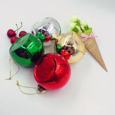 christmas ball ornaments bulk christmas ball ornaments bulk