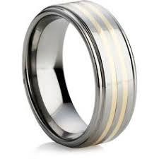 wedding ring direct wedding rings direct tnm 2093 titanium and platinum men s