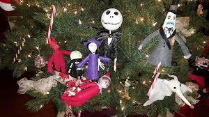 nightmare before christmas u2013 she u0027s one crafty mom